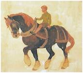 boy_horse