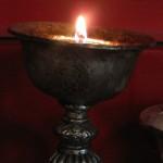 lamp_small